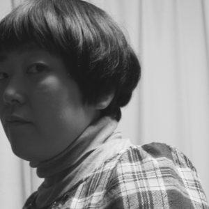 hanawa_pf_02
